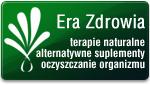 Era Zdrowia - Terapie naturalne, alternatywne suplementy, oczyszczanie organizmu