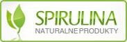 Naturalne Zdrowie i Suplementy