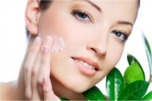 Cała prawda o kosmetykach naturalnych
