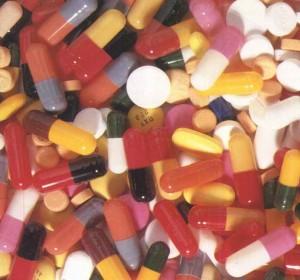 Czy nasze leki są skuteczne?