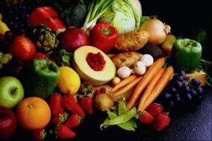 Dlaczego w ogóle jemy?