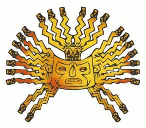 Filozofia zdrowia za czasów Imperium Inków w Peru