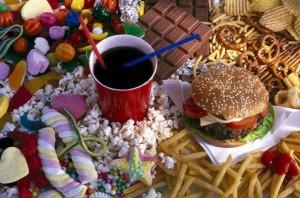 Interakcje między lekami a napojami  oraz produktami spożywczymi