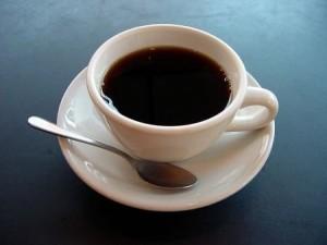 Kawa naturalna