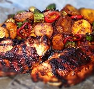 Lista najbardziej szkodliwych dla nas pokarmów