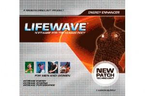 Osobiste doświadczenia z nanoplastrami LifeWave