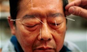 Podstawy Tradycyjnej Chińskiej Medycyny oraz znaczenie emocji