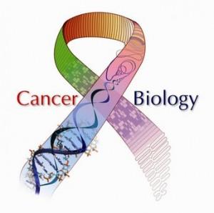 Przyczyny choroby raka