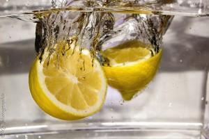 RAK – cudowna mieszanka: cytryna + soda oczyszczona