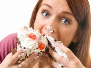 Uzależnienie od jedzenia – najczęstszy nałóg współczesnego człowieka