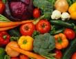 Dieta balansująca i oczyszczająca organizm