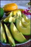 Jedzenie jednego awokado dziennie likwiduje powstawanie złego cholesterolu