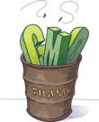 Na tropie GMO