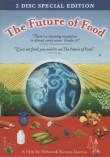 Przyszłość pożywienia - The Future of Food