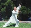 Tai Chi - gimnastyka dla ciała i ducha