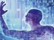 Technologia Lifewave - medycyna energetyczna jutra czy dziś?