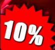 Z okazji Święta Mam - rabat 10% w sklepie