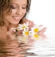 Zdrowotne kąpiele na jesienne dolegliwości