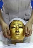 Złota Maska