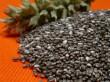 Złoto Azteków, czyli cudowne nasiona chia